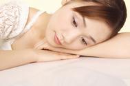 いびき・眠れない等の悩み